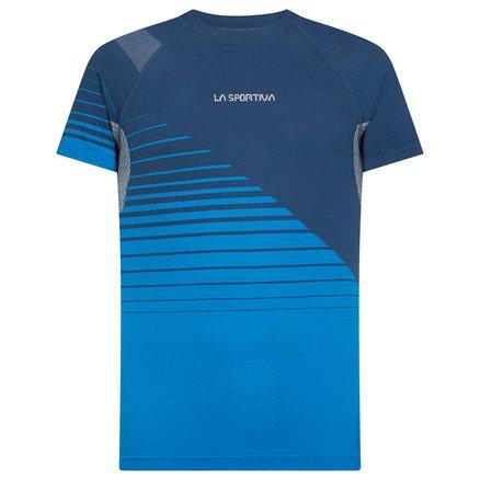 - HERREN - Complex T-Shirt M - Bild
