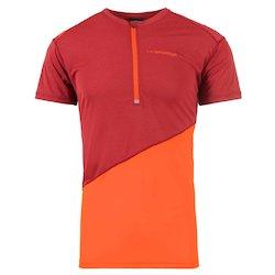 Limitless T-Shirt M