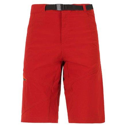 Granito Short M