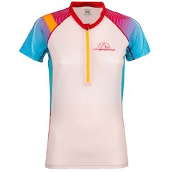 Speed T-Shirt W