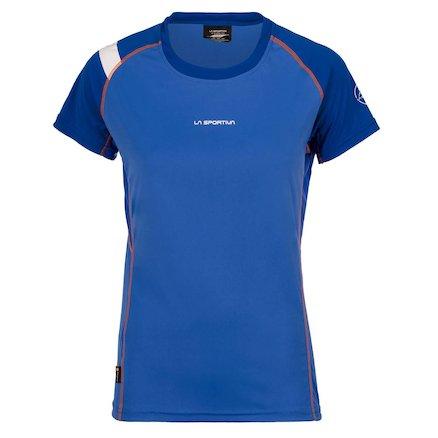 Move T-Shirt W