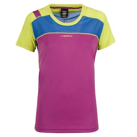 Etesia T-Shirt W