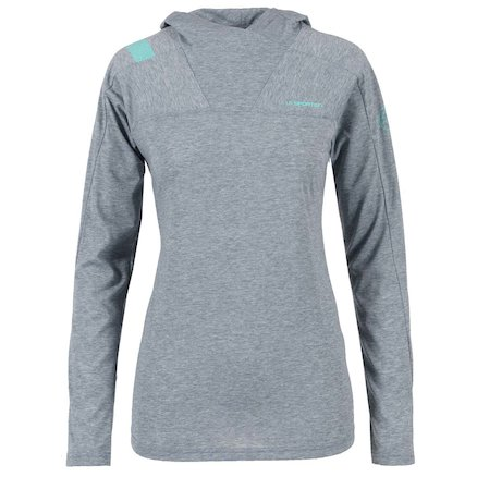 Terra Long Sleeve W