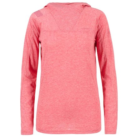 - WOMAN - Terra Long Sleeve W - Image