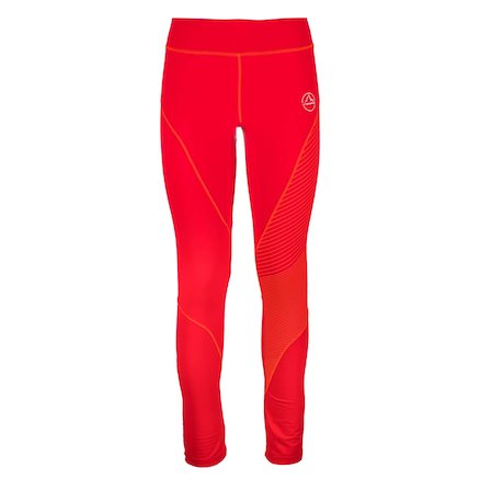 Supersonic Pant W