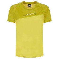 Catch T-Shirt W