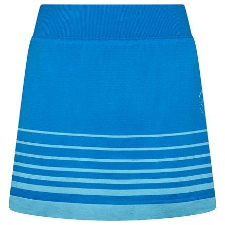 Xplosive Skirt W
