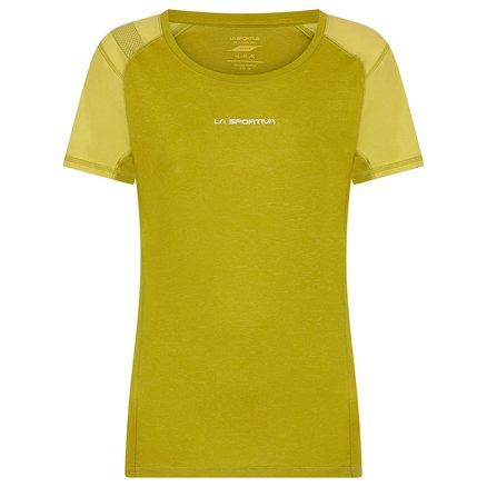 Hynoa T-Shirt W