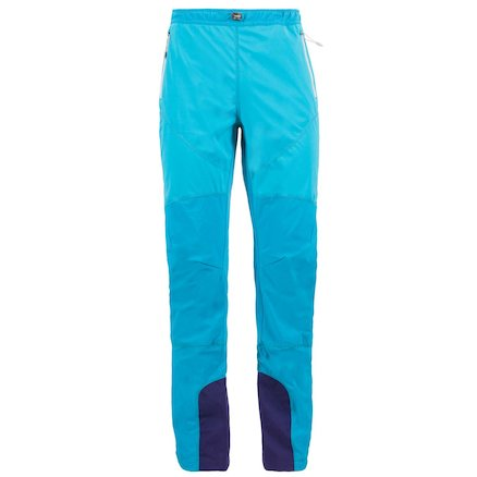 Solid 2.0 Pant M