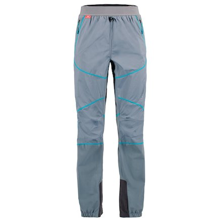 - MALE - Attack Pant M - Image