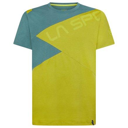 Float T-Shirt M