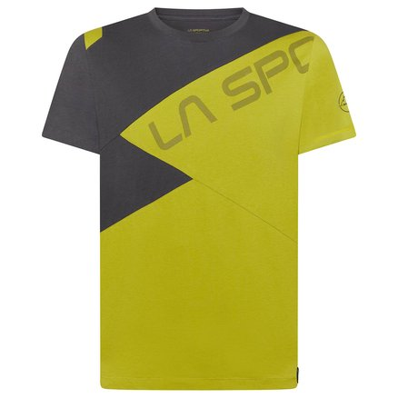 Mens Mountaineering T-shirts - MALE - Float T-Shirt M - Image