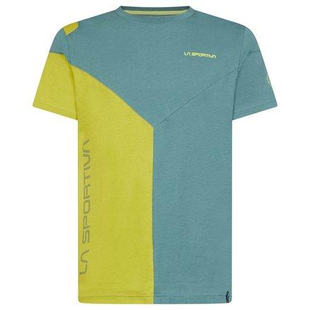 Dru T-Shirt M