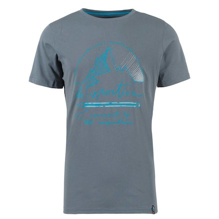 Connect T-Shirt M
