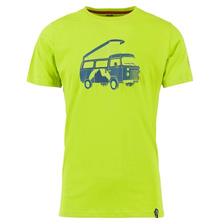 Van 2.0 T-Shirt M