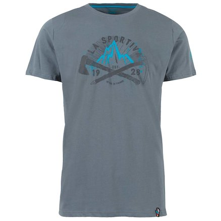 Hipster T-Shirt M