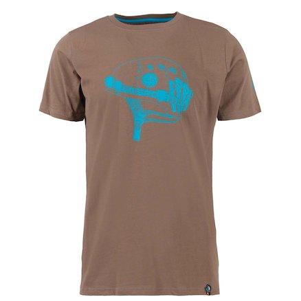 Helmet T-Shirt M
