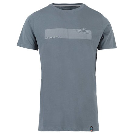 Pulse Man T-Shirt M