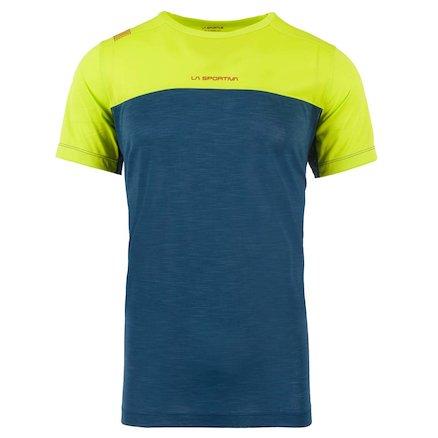 Crunch T-Shirt M