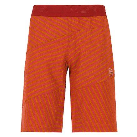 dac30f61e1 Mens Outdoor Wear » Mountain Clothing | La Sportiva® UK