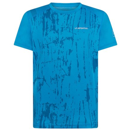 Circuit T-Shirt M