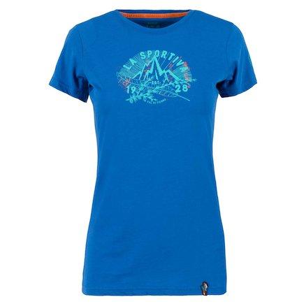 Hipster T-Shirt W