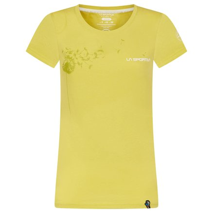 - DAMEN - Windy T-Shirt W - Bild