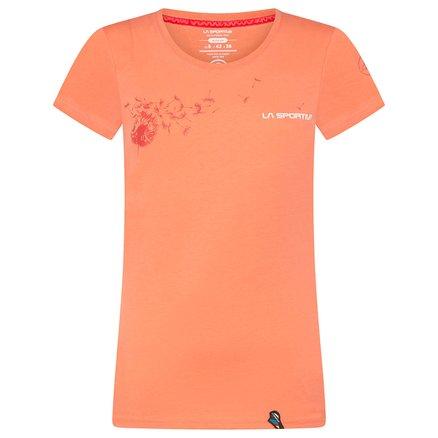 Windy T-Shirt W