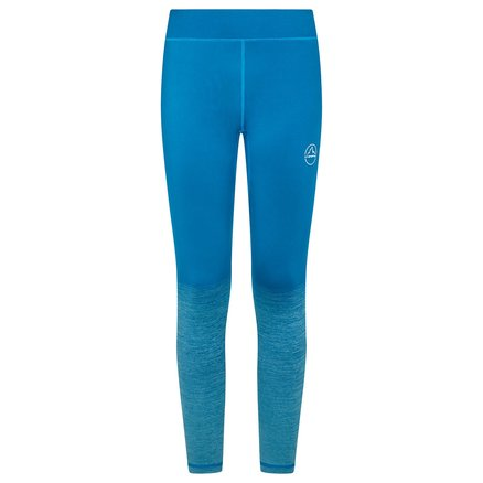 - WOMAN - Patcha Leggings W - Image