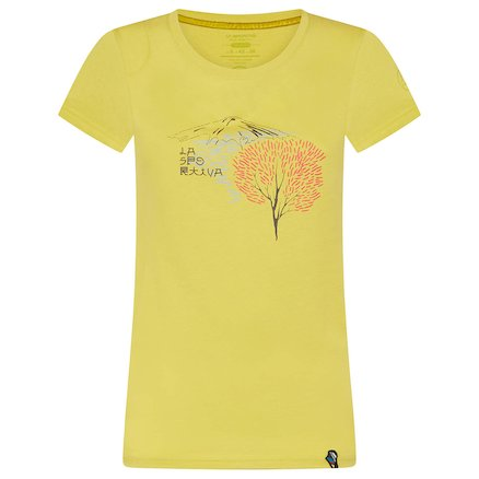 Bloom T-Shirt W