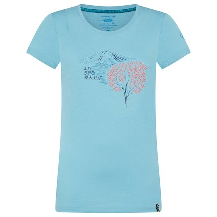 Bloom T-Shirt W