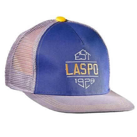 Trucker Hat Laspo