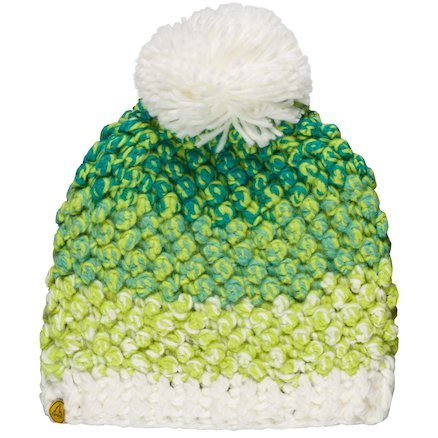 - WOMAN - Terry Beanie W - Image