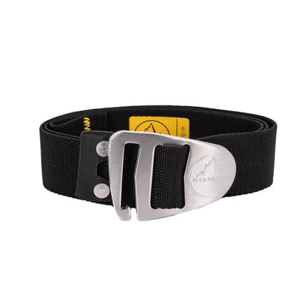 Hats & mountain accessories for men - UNISEX - Climbing Belt - Image