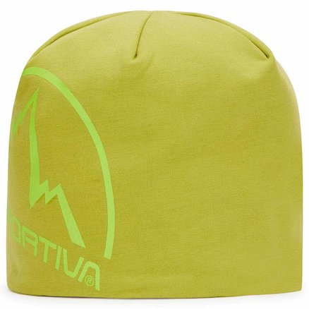 Hats & mountain accessories for men - UNISEX - Circle Beanie - Image