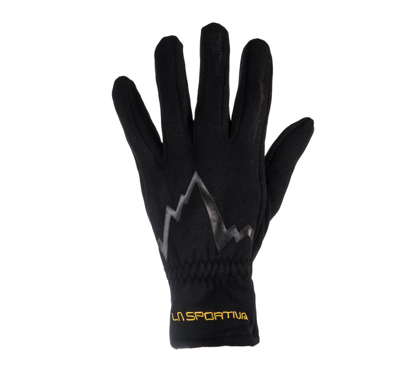 1 pair Gloves Cycling S-XXL Elastic fabric Unisex Riding Abrasion-proof Useful