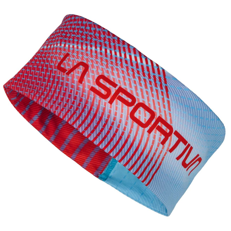 La Sportiva Damen Race Stirnband Headband