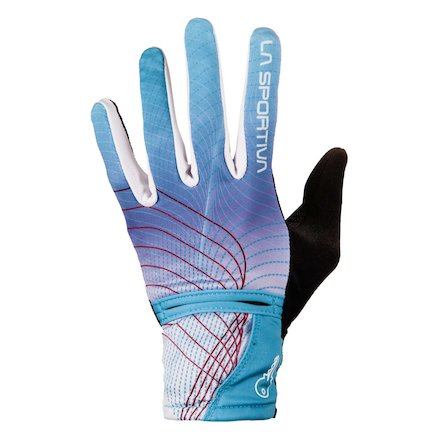 - DONNA - Trail Gloves W - Immagine
