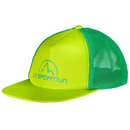 Hats & mountain accessories for men - UNISEX - CB Hat - Image