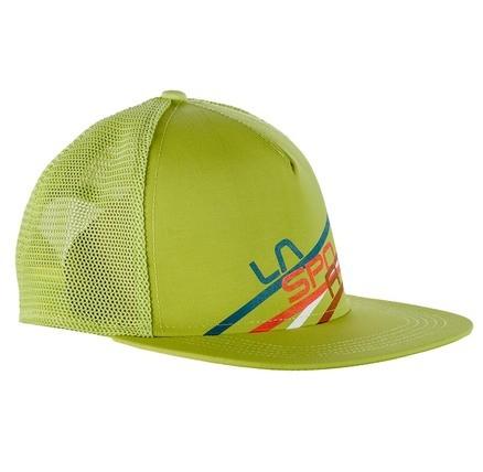 Trucker Hat Stripe 2.0