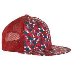 Trucker Hat Vertic