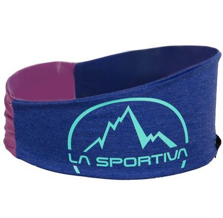 Luna Headband W