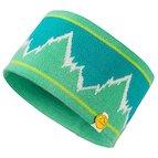 Elysium Headband