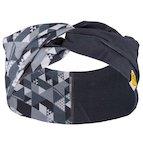 Twist Headband W