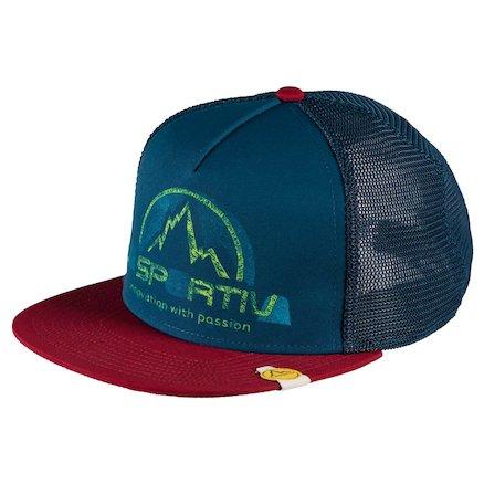 c53d0379 Men's Accessories » Hats, Beanies & gloves | La Sportiva® UK