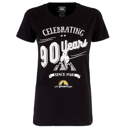 Since 1928 T-Shirt Woman