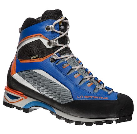 Womens Trango Tower Gtx