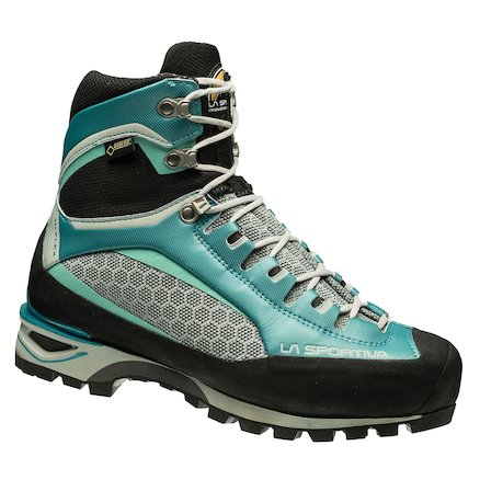 - WOMAN - Womens Trango Tower Gtx - Image