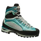 Trango Tower Woman Gtx