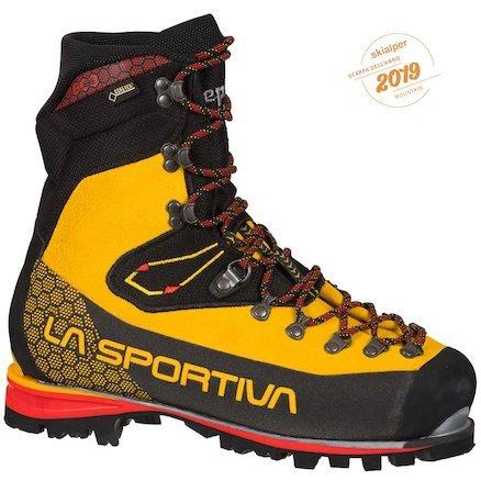 Winter Boots Mountaineering Men Sportiva® ▵ ShoesLa Mountain gvYfyb7I6